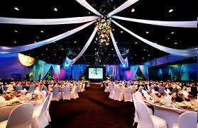 wedding management wedding planning milestone brand promotion advertisement pvt ltd