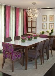 White Upholstered Dining Room Chairs by Upholstered Dining Chairs Dining Room Contemporary With