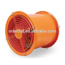 high flow exhaust fan high speed industrial axial flow fan ventilation fan exhaust fan