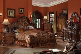 King Size Headboard And Footboard King Size Bed Headboard And Footboard Set Make King Size Bed