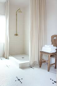 751 best bathroom images on pinterest bathroom ideas room and