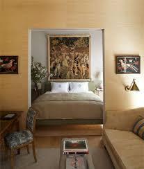 home décor color trend olive green home decor ideas
