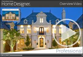 home design software home designer pro
