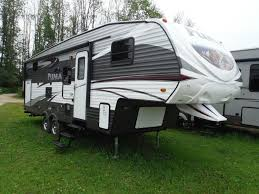 2 bedroom motorhome campers bath travel trailer motor coaches puma