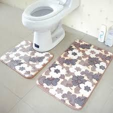 online get cheap bathroom foam mats aliexpress com alibaba group