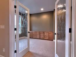 modern home design vancouver wa new home builder jb homes vancouver wa ridgefield wa camas wa