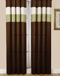 Curtain Patterns Mixed Curtain Panels Various Styles Colors Patterns