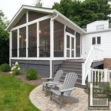 Garage Build Plans Deck Flat Roof Help Dsci0011jpggarage With On Top Plans Build