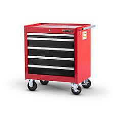 husky 5 drawer side cabinet husky tool chest roller cabinet