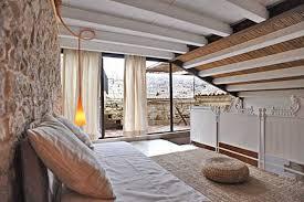 chambre hote sicile casa talia modica raguse sicile italie chambres d hôtes de
