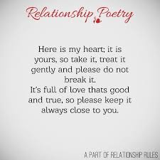 Best Marriage Advice Quotes Advice Quotes And Sayings With Pictures Annportal