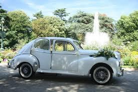 location voiture pour mariage location de voiture pour mariage ou évènementiel toulouse