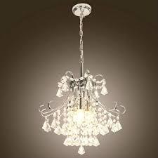 Decorative Chandelier Ceiling Plate Pendant Light Cover Plate Ceiling Fan Light Covers Hanging Light
