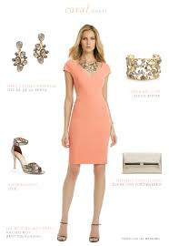 coral dresses for wedding guests coral cocktail dress coral cocktail dress wedding guest dresses