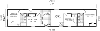 new factory direct mobile homes for sale from 21 900