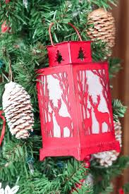 Decorating Your Home For The Holidays 225 Best Atta Decorates Images On Pinterest White Christmas