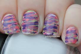 fan brush polish groupie