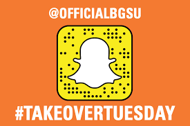 takeovertuesday application