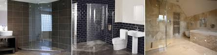 wetroom designs clarkbuild norwich ltd