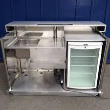 Second Hand Furniture Shops Guildford Mobile Bar 584 Jpg