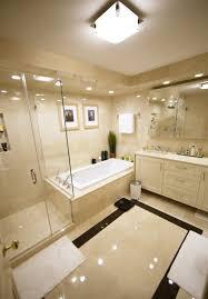 kitchen u0026 bathroom remodel ideas blog klein kitchen u0026 bath