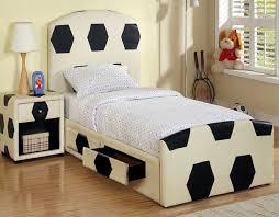 soccer decorations for bedroom wonderful decoration soccer bedroom decoration soccer room decor