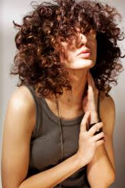 shoulder length layered haircuts for curly hair 117 best medium length curly hair your online curly hair magazine