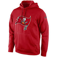 tampa bay buccaneers sweatshirts buccaneers nike hoodies fleece
