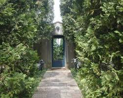 795 best gardens gates doors and pathways images on pinterest
