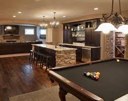 45 best basement images on pinterest stairs basement bedrooms