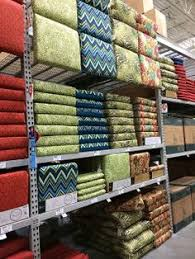 lowes patio furniture cushions kmart 3140