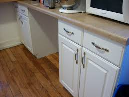 second hand kitchens cabinets monsterlune kitchen cabinet ideas