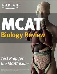 Human Anatomy Pdf Books Free Download Download Kaplan Mcat Review Pdf Books Free Direct Links
