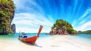 amazing nature pictures amazing nature and exotic travel destination in thailand stock photo