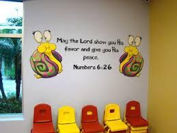 71 best explorer ideas images on children ministry