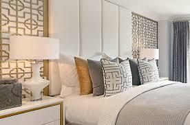 show home interiors uk show homes interior design lesmurs info