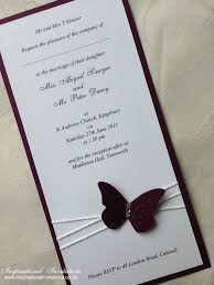handmade wedding invitations handmade wedding invitations blueklip