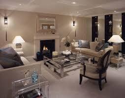 octagon homes interiors fireplace photo gallery mantels balanced flue