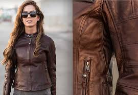 womens motorcycle clothing womens maven jacket blog motorcycle parts and riding gear