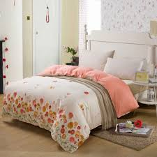 Bed Sheet Sets Compare Prices On Bed Sheet Types Online Shopping Buy Low Price