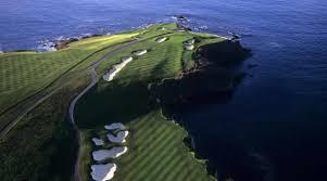 North Carolina golf travel bag images North carolina golf courses best public golf courses 2016 jpg