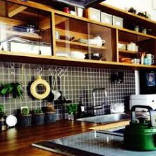 Japanese Kitchens Awesome Japanese Kitchen Design Style Home Design Creative At