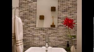 Bathroom Design Ideas In Pakistan YouTube - Bathroom designs in pakistan