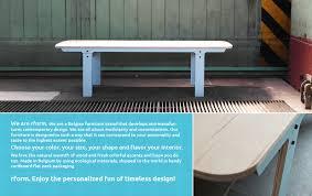 Decorating Materials Online Furniture Ordering Furniture Online Design Decorating Fresh
