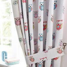 Nursery Room Curtains by Baby Room Curtains Blackout Baby Nursery Best Blackout Curtains