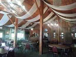 barn wedding venues in ohio outdoor venue for both ceremony and reception or barn in ne