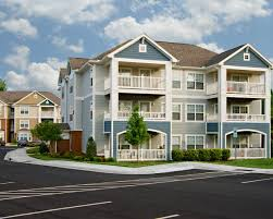 Oak Pointe Apartments Charlotte Nc by Low Income Housing Near 28215