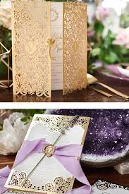 wedding invitations cape town cape town wedding planner boho lavender styled shoot