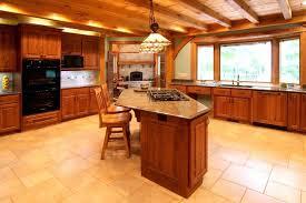 destockage plan de travail cuisine destockage cuisine beau image destockage plan de travail cuisine