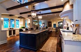 beautiful homes interior pictures beautiful house interior pictures photos and images for